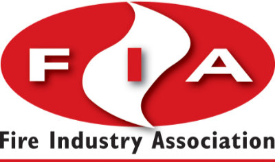 Fire Industry Association member logo
